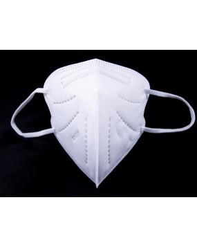 Mască de protecție pentru copii FFP2 / KN95 reutilizabilă